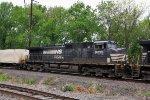 NS 9055 on 20Q
